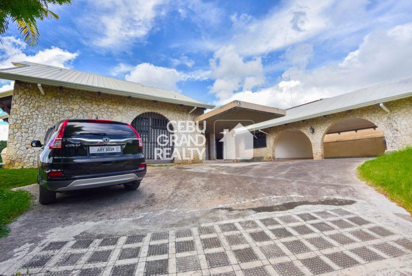 RHBH2 Spacious 5 Bedroom House in Beverly Hills in Lahug - Cebu Grand Realty (18)