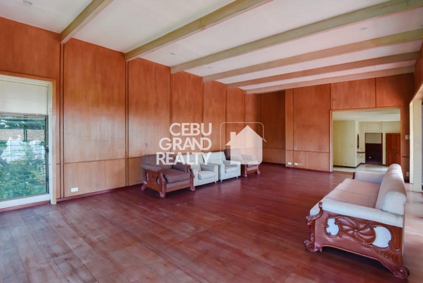RHBH2 Spacious 5 Bedroom House in Beverly Hills in Lahug - Cebu Grand Realty (2)