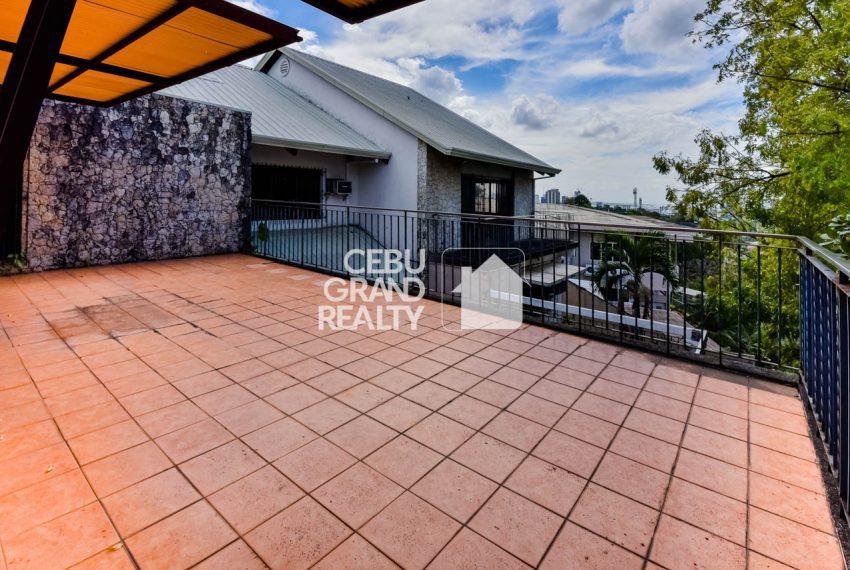 RHBH2 Spacious 5 Bedroom House in Beverly Hills in Lahug - Cebu Grand Realty (3)