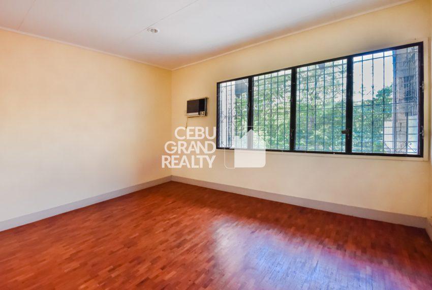 RHBH2 Spacious 5 Bedroom House in Beverly Hills in Lahug - Cebu Grand Realty (4)