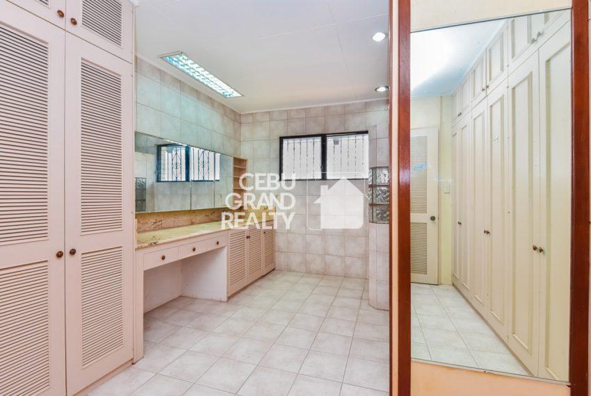 RHBH2 Spacious 5 Bedroom House in Beverly Hills in Lahug - Cebu Grand Realty (6)