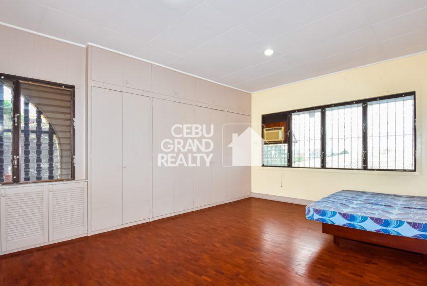 RHBH2 Spacious 5 Bedroom House in Beverly Hills in Lahug - Cebu Grand Realty (8)