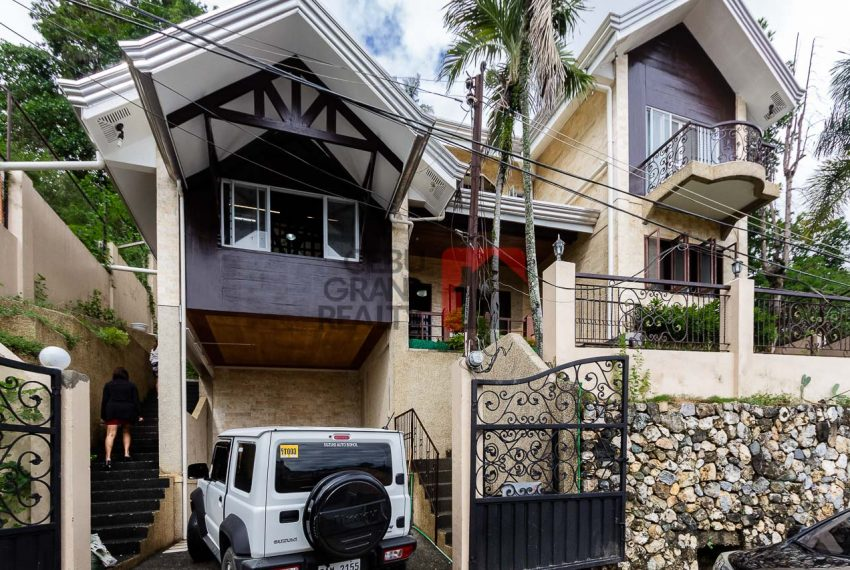 RHSUH4 Furnished 6 Bedroom House for Rent in Talamban Cebu Grand Realty (1)