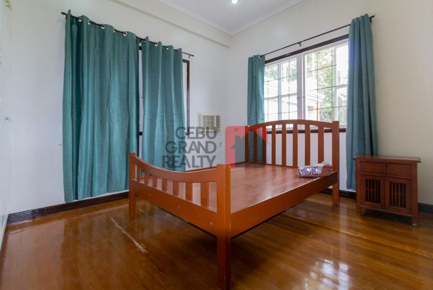 RHSUH4 Furnished 6 Bedroom House for Rent in Talamban Cebu Grand Realty (10)