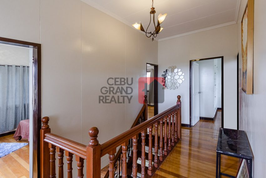 RHSUH4 Furnished 6 Bedroom House for Rent in Talamban Cebu Grand Realty (12)