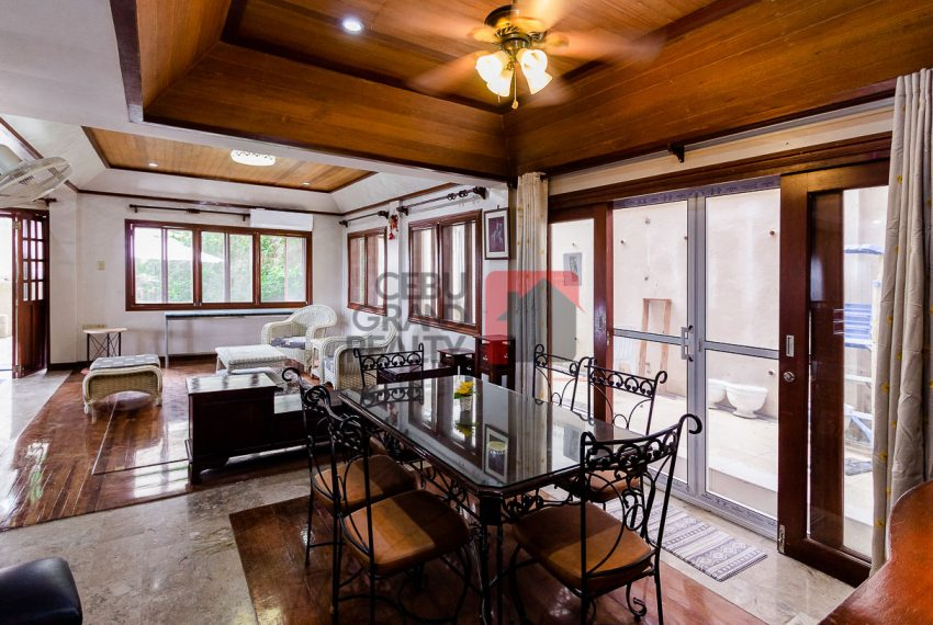 RHSUH4 Furnished 6 Bedroom House for Rent in Talamban Cebu Grand Realty (3)