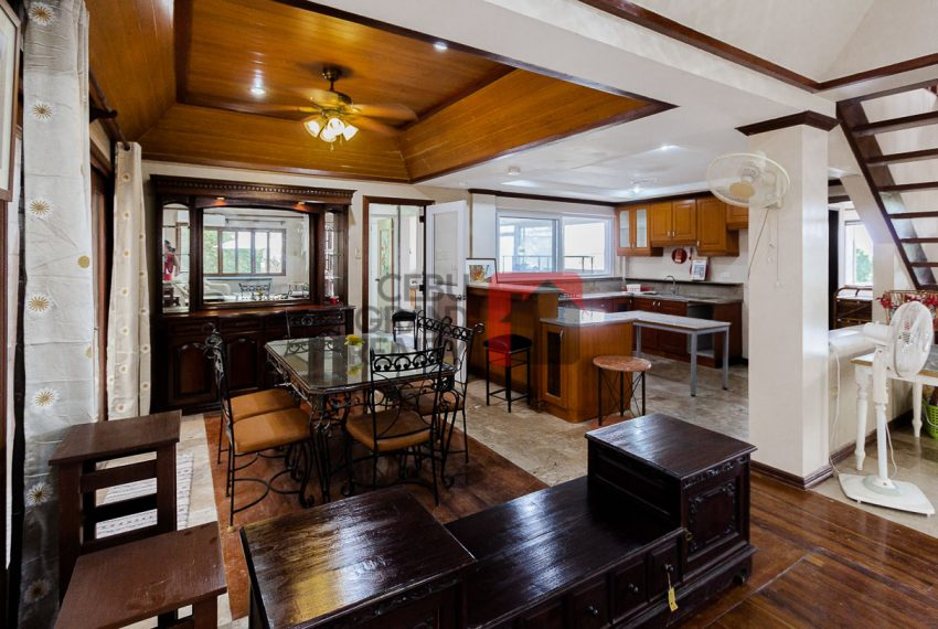 RHSUH4 Furnished 6 Bedroom House for Rent in Talamban Cebu Grand Realty (4)