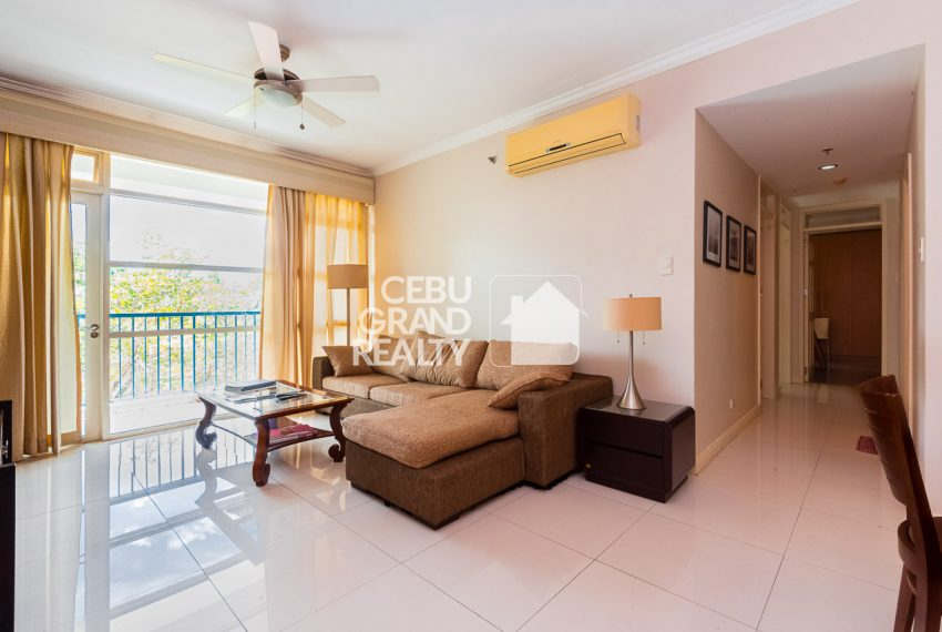 RCCL23 3 Bedroom Condo for Rent in Citylights Gardens Cebu Grand Realty (1)