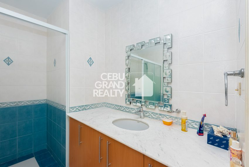 RCCL23 3 Bedroom Condo for Rent in Citylights Gardens Cebu Grand Realty (12)