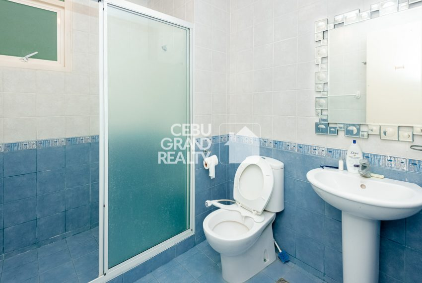 RCCL23 3 Bedroom Condo for Rent in Citylights Gardens Cebu Grand Realty (14)