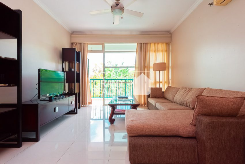 RCCL23 3 Bedroom Condo for Rent in Citylights Gardens Cebu Grand Realty (2)