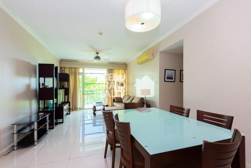 RCCL23 3 Bedroom Condo for Rent in Citylights Gardens Cebu Grand Realty (4)