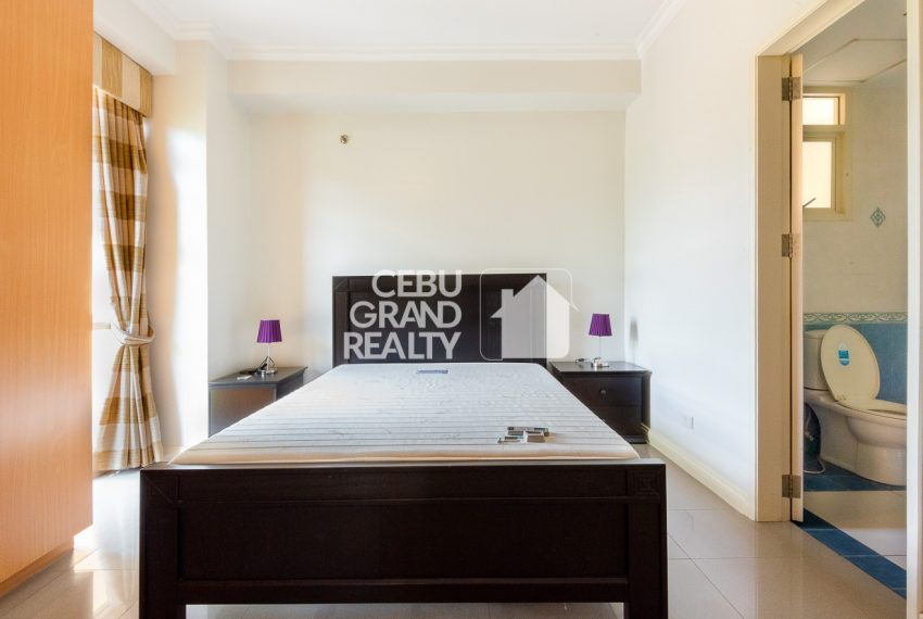 RCCL23 3 Bedroom Condo for Rent in Citylights Gardens Cebu Grand Realty (5)