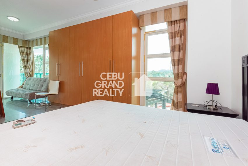 RCCL23 3 Bedroom Condo for Rent in Citylights Gardens Cebu Grand Realty (6)