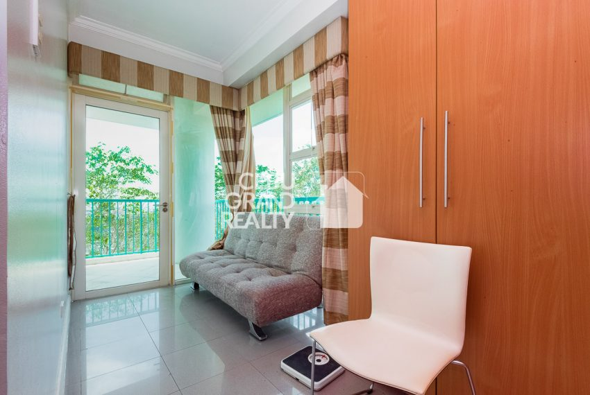 RCCL23 3 Bedroom Condo for Rent in Citylights Gardens Cebu Grand Realty (7)