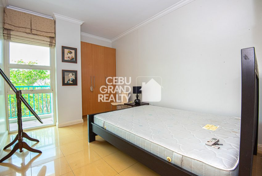 RCCL23 3 Bedroom Condo for Rent in Citylights Gardens Cebu Grand Realty (8)