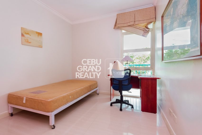 RCCL23 3 Bedroom Condo for Rent in Citylights Gardens Cebu Grand Realty (9)