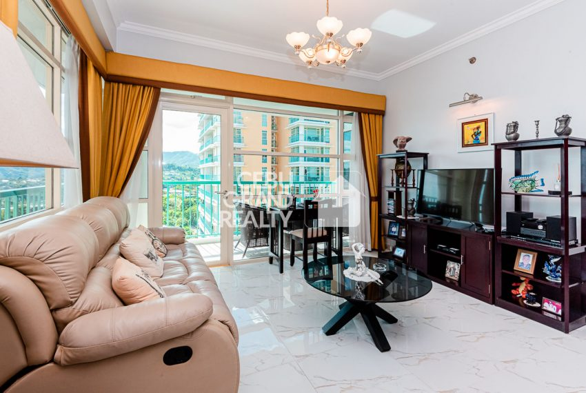 Condo for Sale in Citylights Gardens
