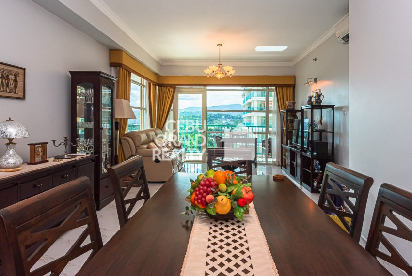 SRBCL6 Furnished 2 Bedroom Condo for Sale in Citylights Gardens - Cebu Grand Realty (4)