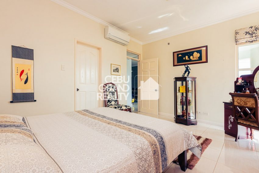 SRBCL6 Furnished 2 Bedroom Condo for Sale in Citylights Gardens - Cebu Grand Realty (7)