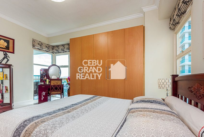 SRBCL6 Furnished 2 Bedroom Condo for Sale in Citylights Gardens - Cebu Grand Realty (8)