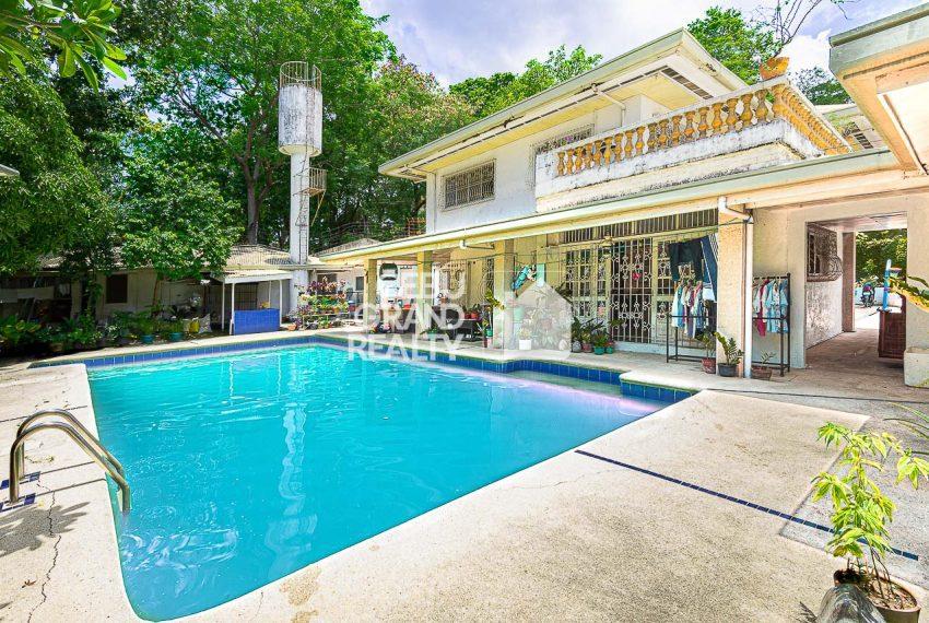 SRBDR1 7 Bedroom House for Sale in Dona Rita Village - Banilad - Cebu Grand Realty (1)
