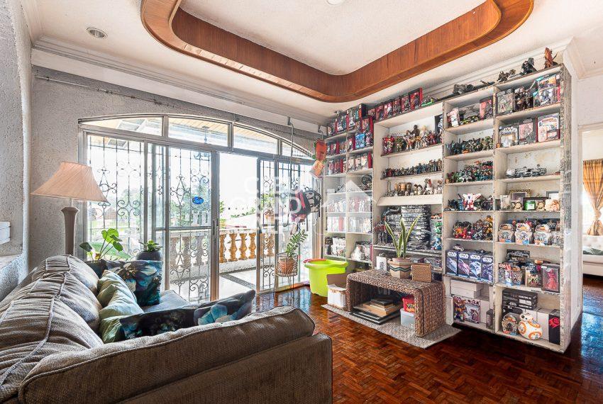 SRBDR1 7 Bedroom House for Sale in Dona Rita Village - Banilad - Cebu Grand Realty (10)