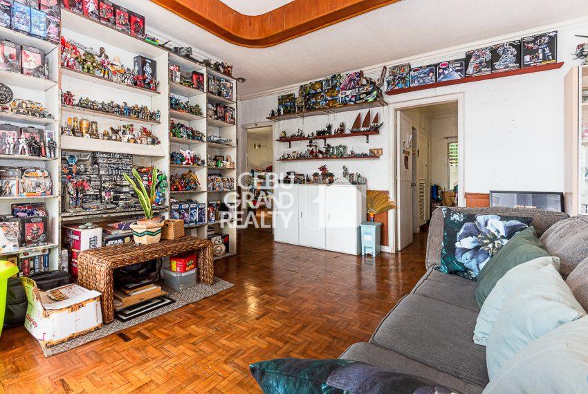 SRBDR1 7 Bedroom House for Sale in Dona Rita Village - Banilad - Cebu Grand Realty (11)