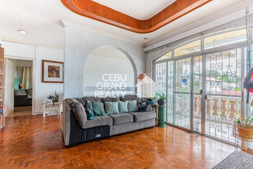 SRBDR1 7 Bedroom House for Sale in Dona Rita Village - Banilad - Cebu Grand Realty (12)