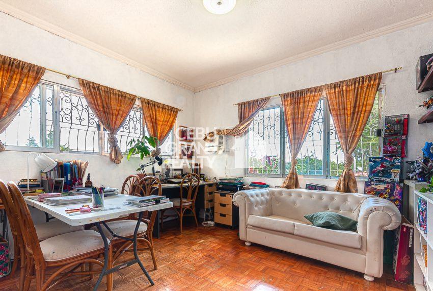 SRBDR1 7 Bedroom House for Sale in Dona Rita Village - Banilad - Cebu Grand Realty (13)