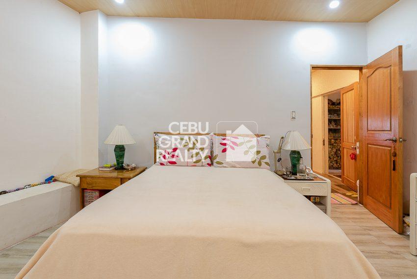 SRBDR1 7 Bedroom House for Sale in Dona Rita Village - Banilad - Cebu Grand Realty (14)