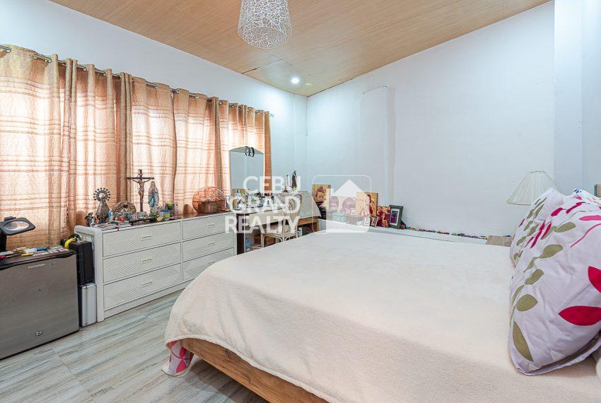 SRBDR1 7 Bedroom House for Sale in Dona Rita Village - Banilad - Cebu Grand Realty (15)