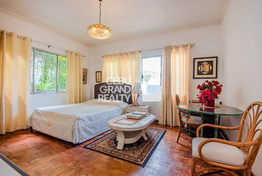 SRBDR1 7 Bedroom House for Sale in Dona Rita Village - Banilad - Cebu Grand Realty (16)