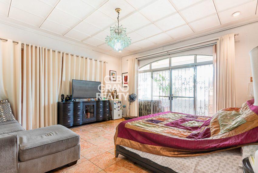 SRBDR1 7 Bedroom House for Sale in Dona Rita Village - Banilad - Cebu Grand Realty (17)