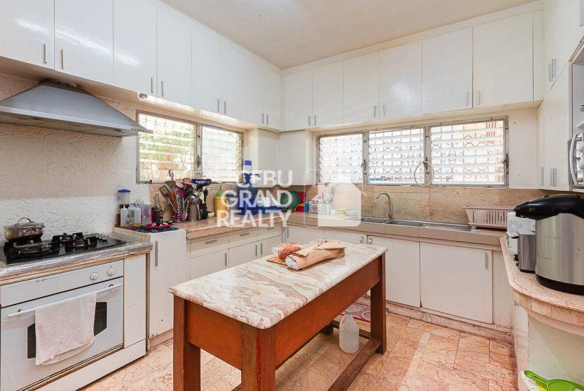 SRBDR1 7 Bedroom House for Sale in Dona Rita Village - Banilad - Cebu Grand Realty (19)