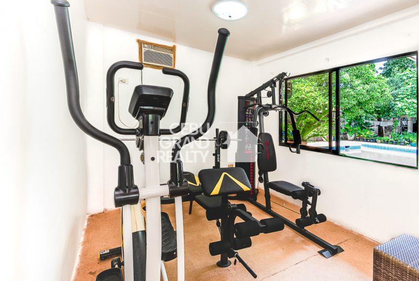 SRBDR1 7 Bedroom House for Sale in Dona Rita Village - Banilad - Cebu Grand Realty (20)