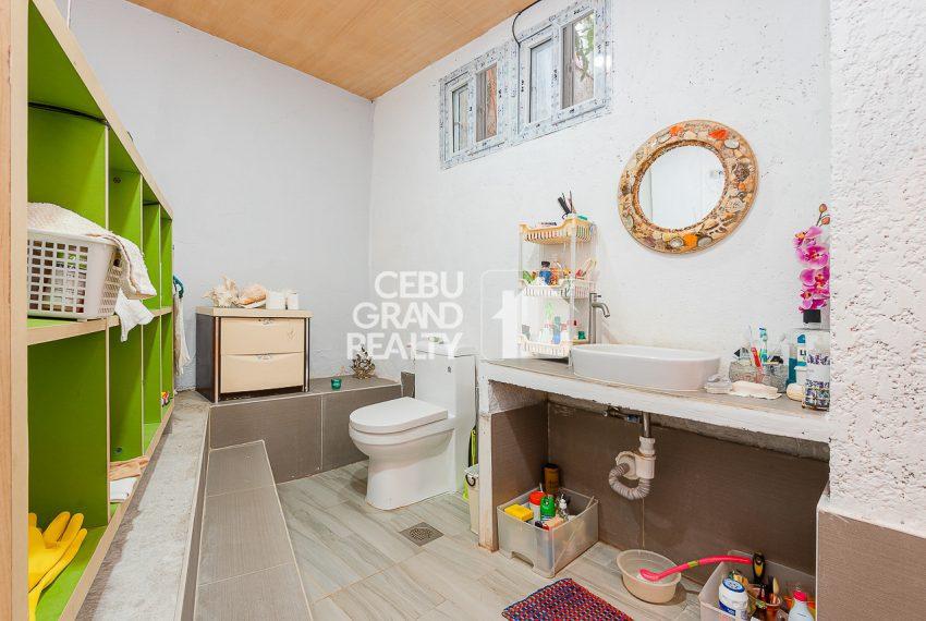 SRBDR1 7 Bedroom House for Sale in Dona Rita Village - Banilad - Cebu Grand Realty (22)