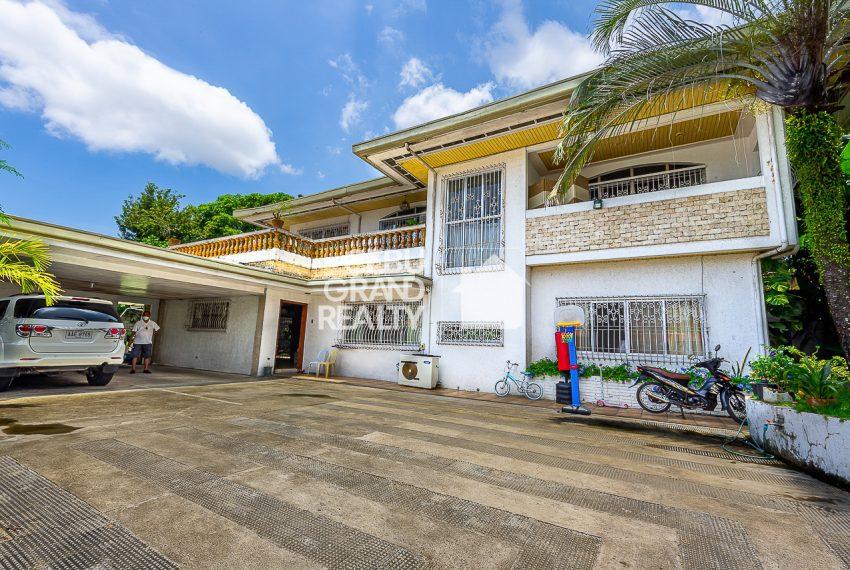 SRBDR1 7 Bedroom House for Sale in Dona Rita Village - Banilad - Cebu Grand Realty (23)