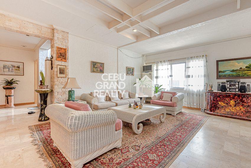 SRBDR1 7 Bedroom House for Sale in Dona Rita Village - Banilad - Cebu Grand Realty (3)