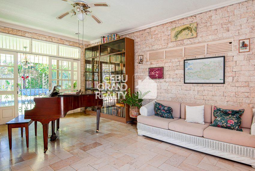 SRBDR1 7 Bedroom House for Sale in Dona Rita Village - Banilad - Cebu Grand Realty (4)