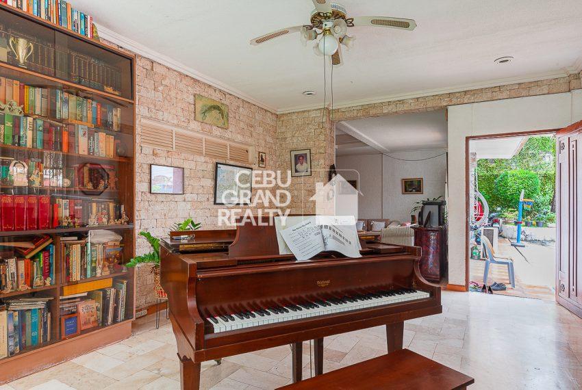 SRBDR1 7 Bedroom House for Sale in Dona Rita Village - Banilad - Cebu Grand Realty (6)