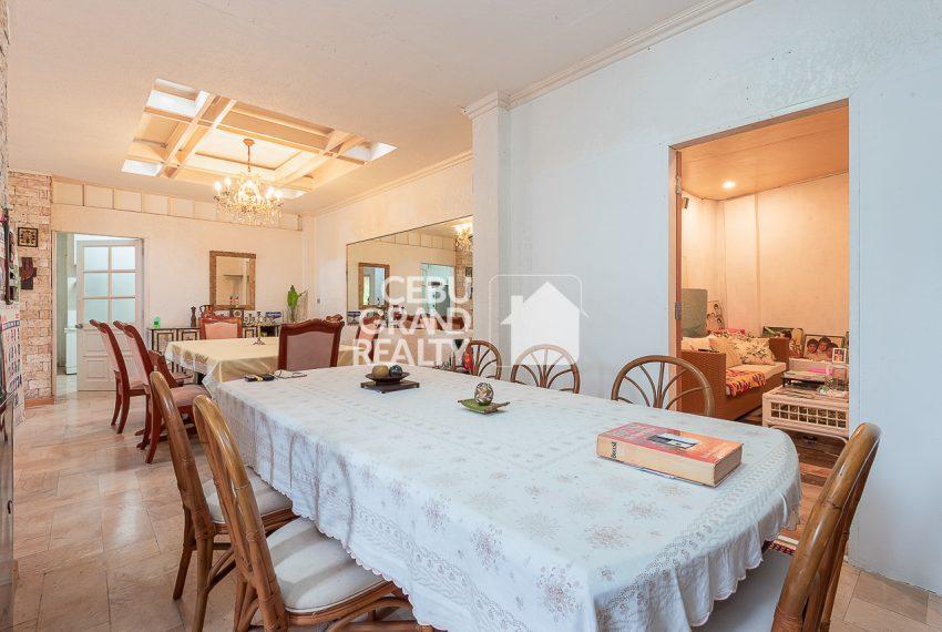 SRBDR1 7 Bedroom House for Sale in Dona Rita Village - Banilad - Cebu Grand Realty (8)