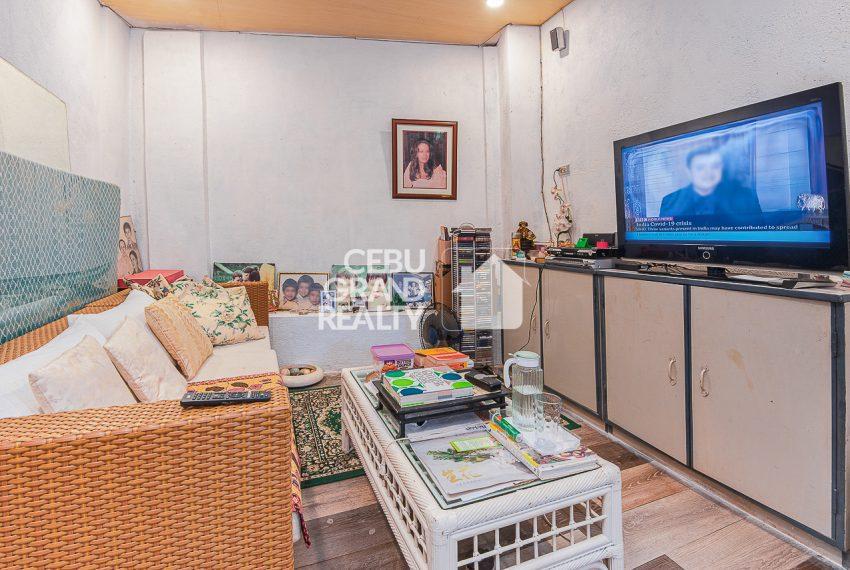 SRBDR1 7 Bedroom House for Sale in Dona Rita Village - Banilad - Cebu Grand Realty (9)