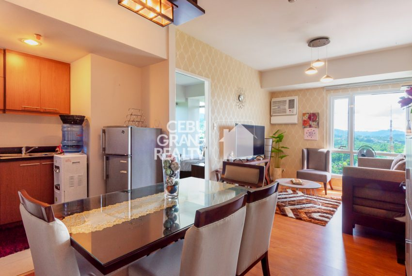 RCMP11 Furnished 1 Bedroom Condo for Rent in Marco Polo Residences - Cebu Grand Realty (1)