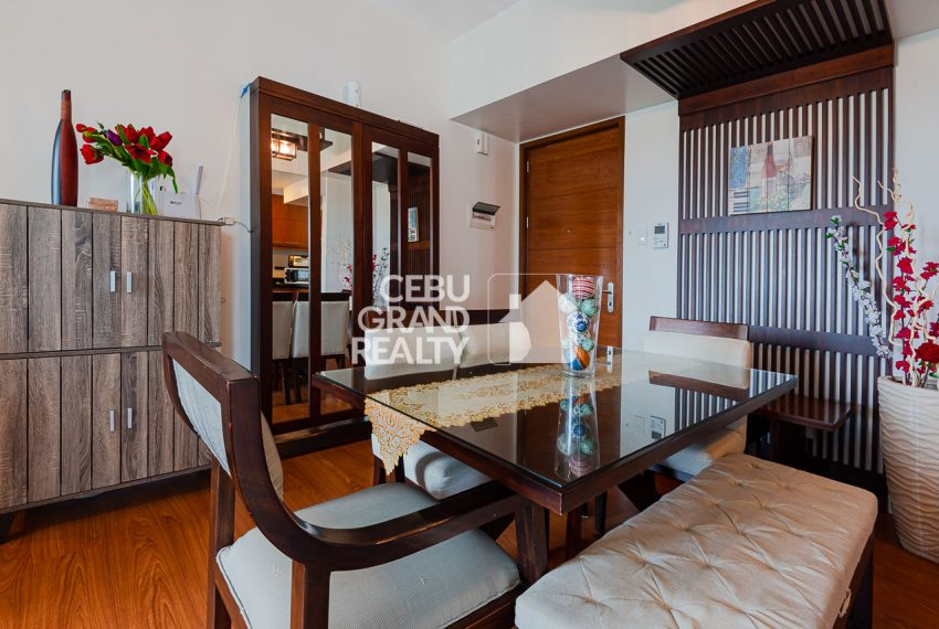 RCMP11 Furnished 1 Bedroom Condo for Rent in Marco Polo Residences - Cebu Grand Realty (7)
