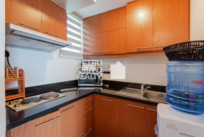 RCMP11 Furnished 1 Bedroom Condo for Rent in Marco Polo Residences - Cebu Grand Realty (8)