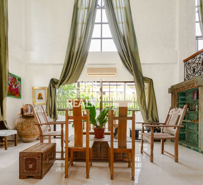 House for Rent in Mactan