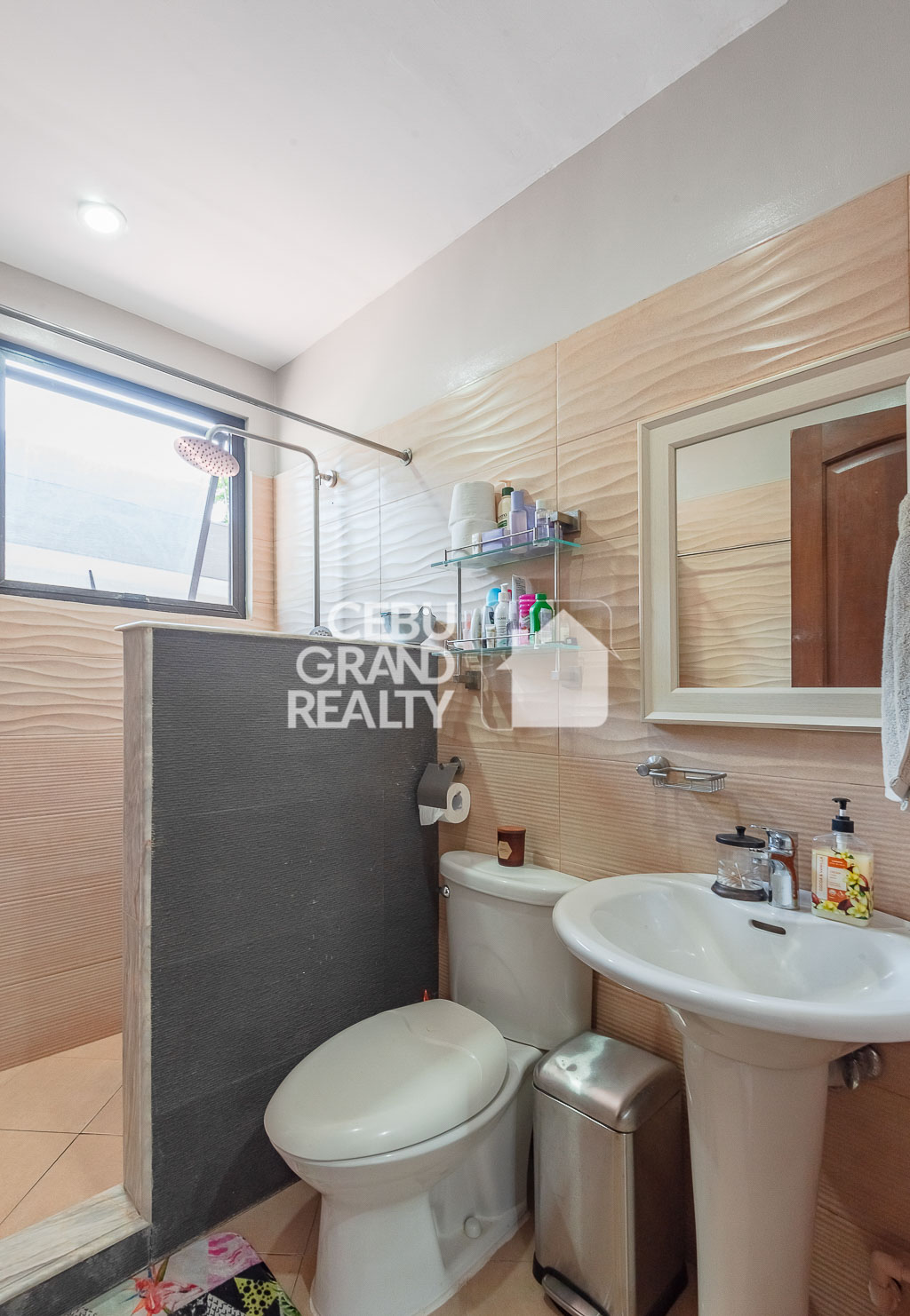 20 Bedroom House for Rent in Talamban Silver Hills   Cebu Grand Realty