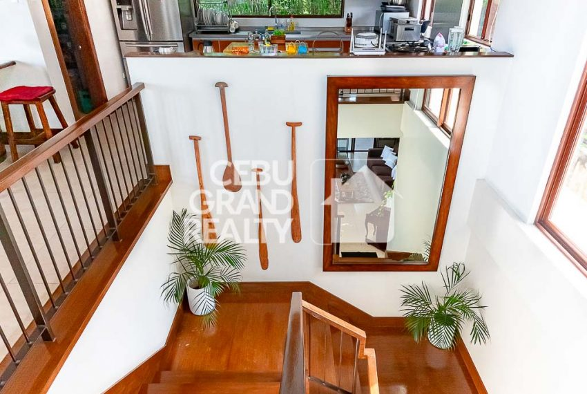 SRBSH3 Overlooking House for Sale in Silver Hills - Cebu Grand Realty (16)