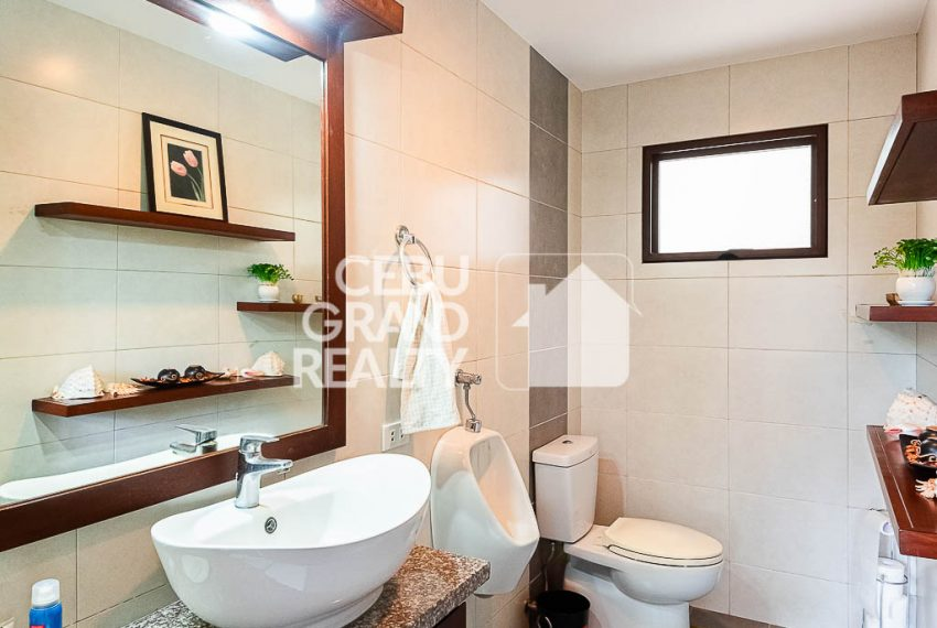 SRBSH3 Overlooking House for Sale in Silver Hills - Cebu Grand Realty (24)